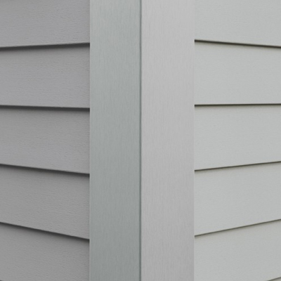 Home Siding Prices