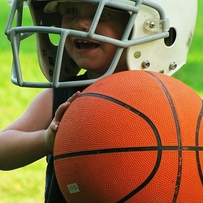 Top Youth Sports