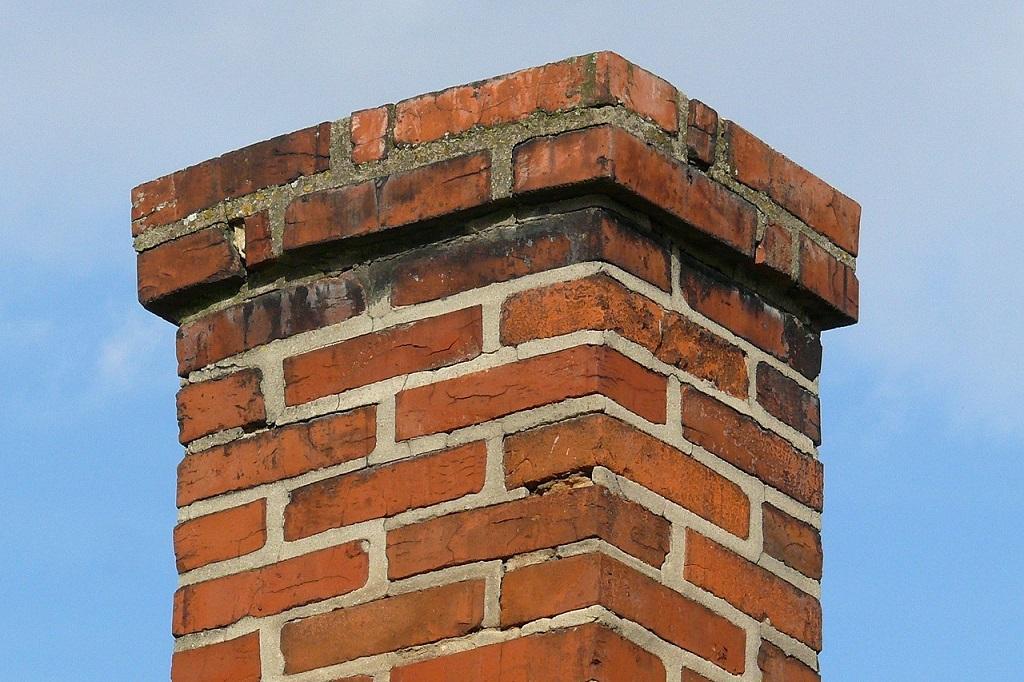 Best Chimney Repair