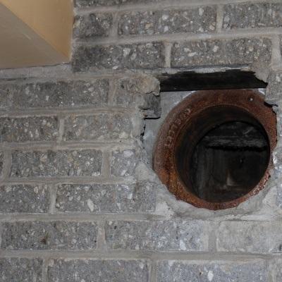 Quality Chimney Repair