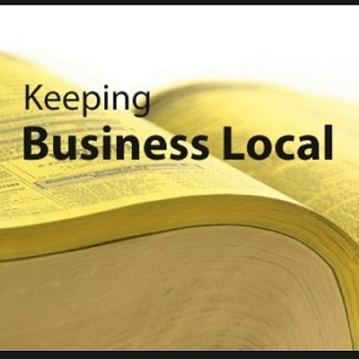 [city] [state] Business Reviews