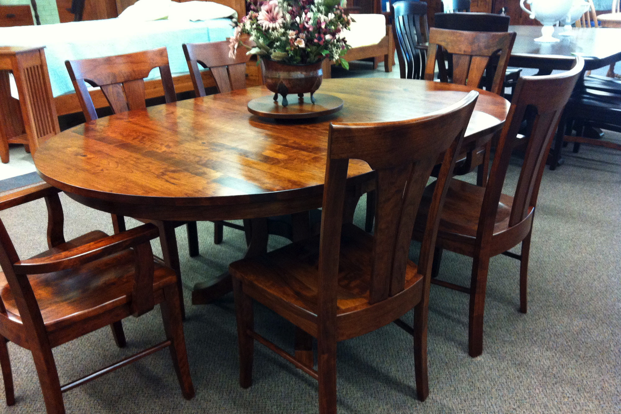 Highest Quality Amish Furniture Angelica New York | Amish Furniture  Angelica New York