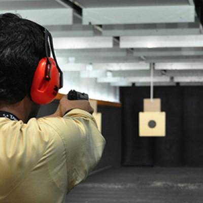 shooting range we offer indoor and outdoor shooting ranges