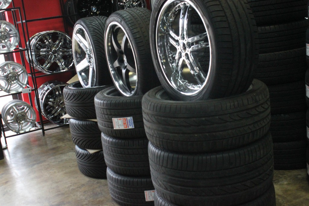 used tires find used tires near you for all of your vehicles. Black Bedroom Furniture Sets. Home Design Ideas