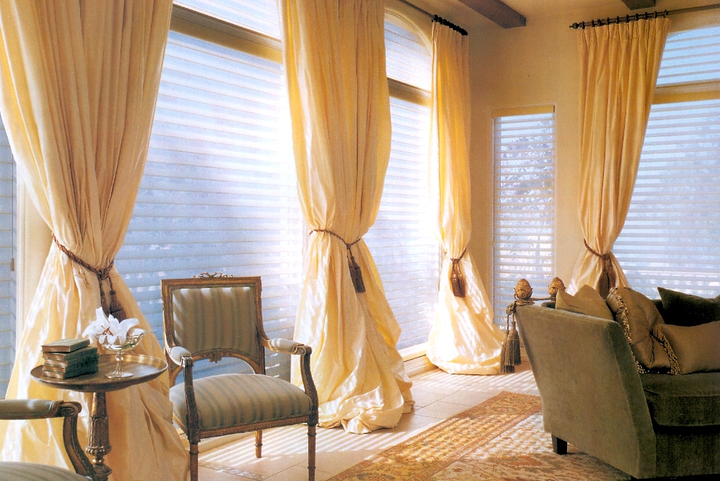 Blinds Ocean County