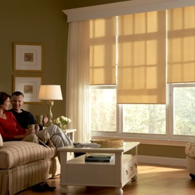 Vertical Blinds Barnegat