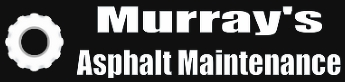 Murrays Asphalt Maintenance