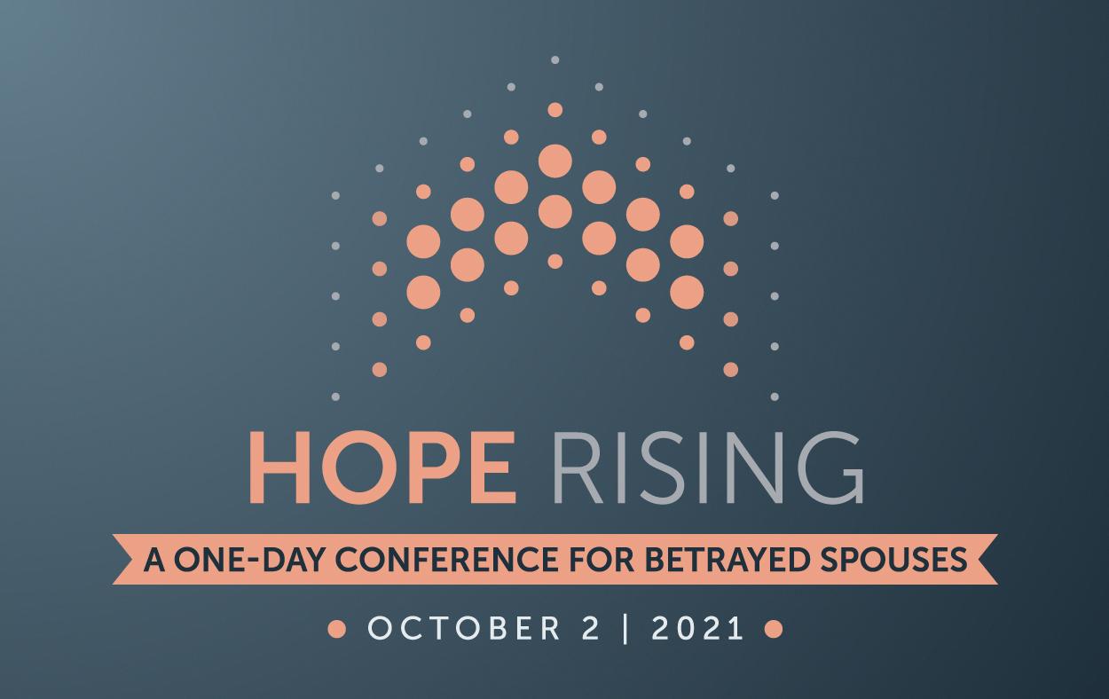 Hope Rising 2021