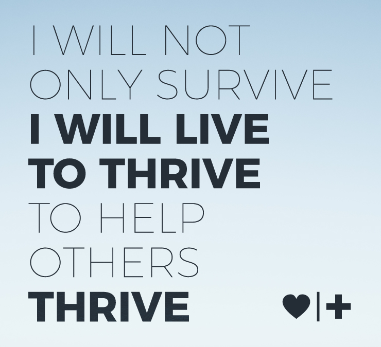 affair recovery-survivors blog-christine-who knew-i will not only survive i will live to thrive to help others thrive