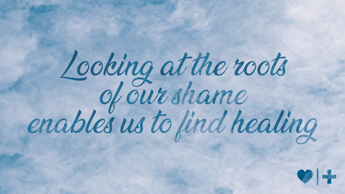 looking at the roots of our shame enables us to find healing-survivors Blog-Elizabeth-Do-I-Have-a-Love-Addiction