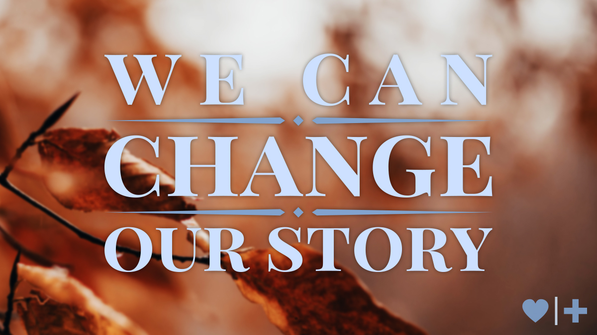 survivors blog-Elizabeth-is infidelity hereditary-we can change our story