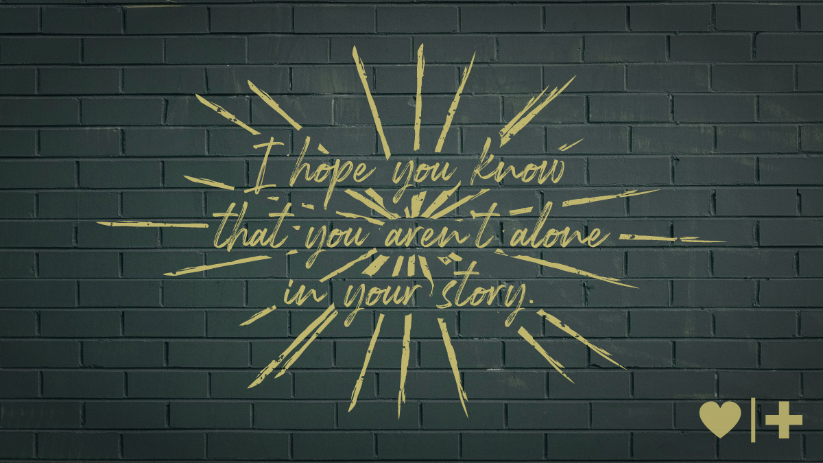 i hope you know that you arent alone in your story-survivors Blog-Elizabeth-Rebuilding-and-Remorse-from-a-Plane
