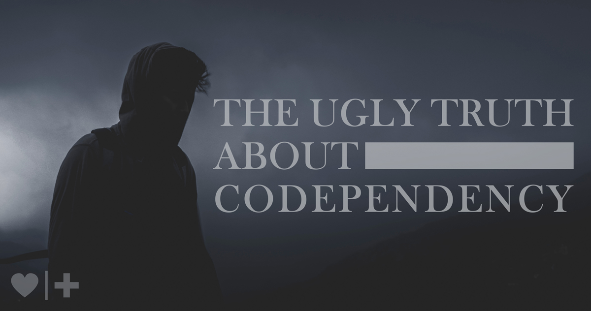 the ugly truth about codependency-survivors Blog-Elizabeth-The-Ugly-Truth-About-Codependency