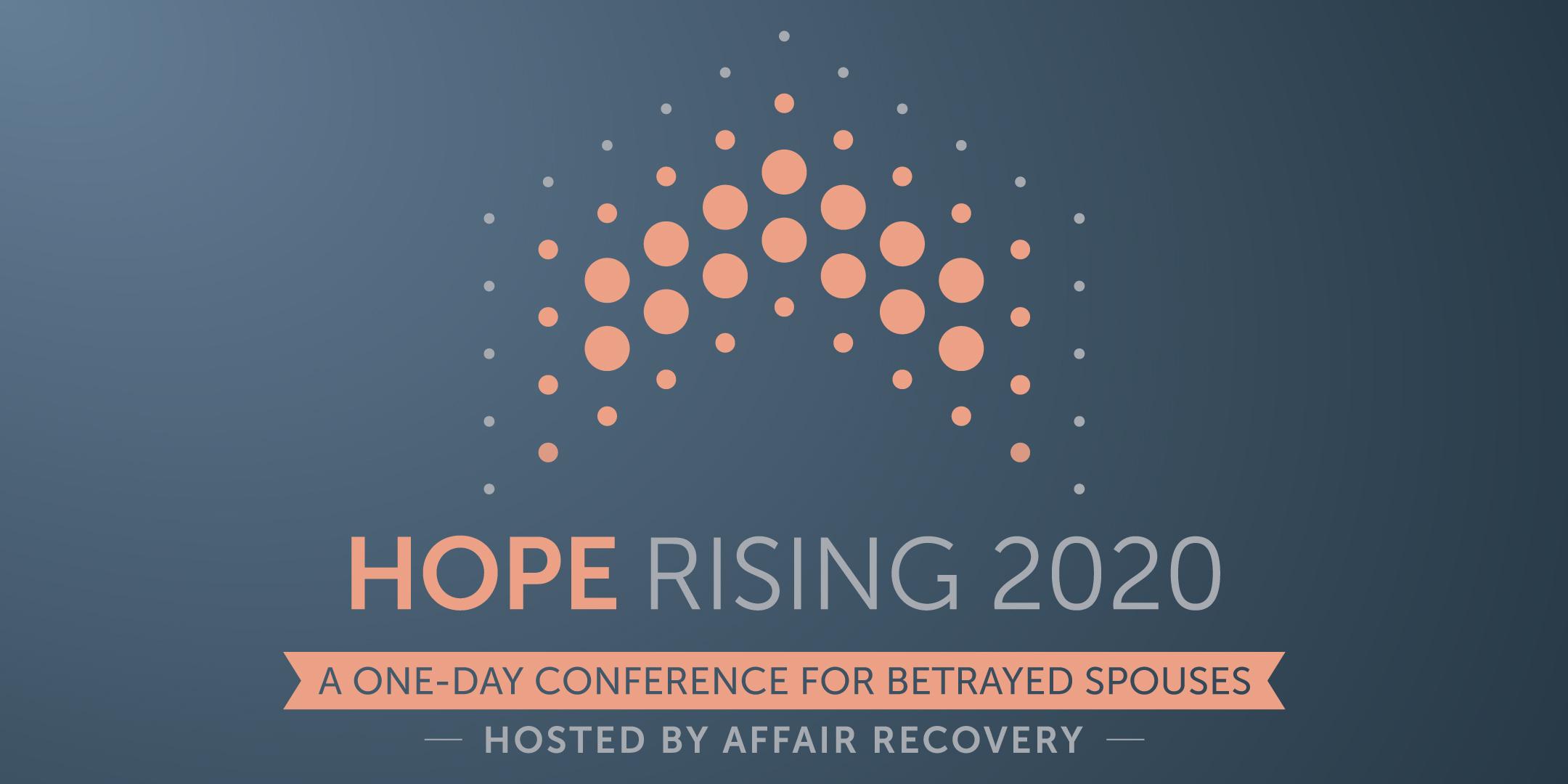 Hope Rising 2020