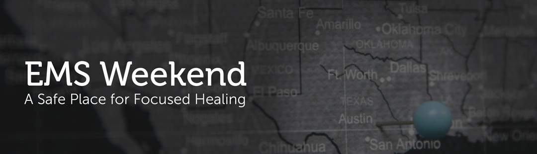 EMS Weekend Retreat Healing After Infidelity In Austin Texas