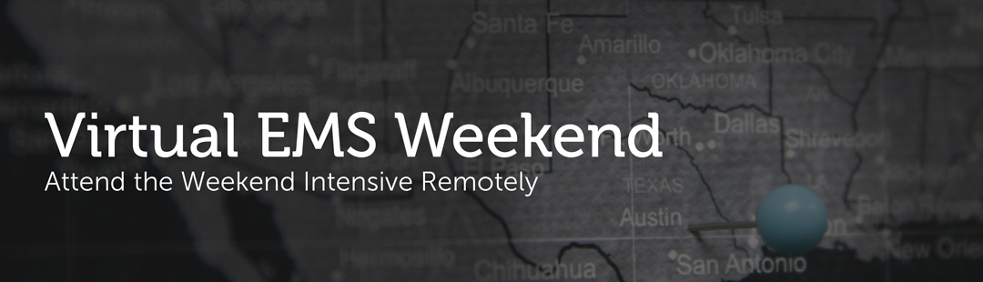 Virtual EMS Weekend Retreat Healing After Infidelity In Austin Texas