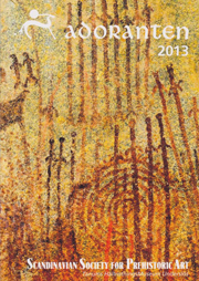 Adoranten 2013