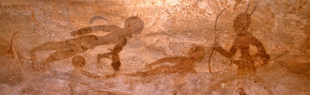 archive, Africa, ancient heritage, African Rock Art carvings, painting, rock art heritage, UNESCO, David Coulson, history of rock art, rock art techniques, Petroglyph, Paleoloithic, Palaeolithic, Archeology, Archaeology, rock art timeline, Air and Tenere, Sandawe, Apollo 11, Babalus, Bumbusi, Bushman art, Camel period, Chongoni, Drakensburg, Horse period, Ikom monoliths, Kondoa, Las Geel, Late White Art, Matobo, Pastoral period, Round Head Period, Tadrart Acacus, Tassili, Tazina, Tsodilo, Twa-Style Art, Twyfelfontein, Wadi Mathendous