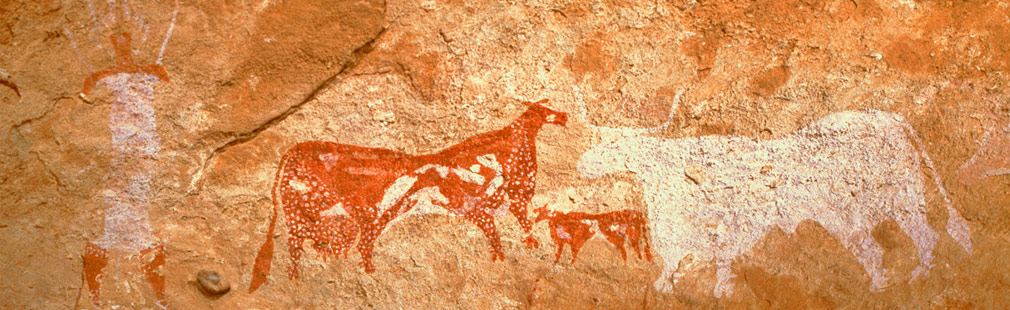 trustforafricanrockart, Africa, ancient heritage, African Rock Art carvings, painting, rock art heritage, UNESCO, David Coulson, history of rock art, rock art techniques, Petroglyph, Paleoloithic, Palaeolithic, Archeology, Archaeology, rock art timeline, Air and Tenere, Sandawe, Apollo 11, Babalus, Bumbusi, Bushman art, Camel period, Chongoni, Drakensburg, Horse period, Ikom monoliths, Kondoa, Las Geel, Late White Art, Matobo, Pastoral period, Round Head Period, Tadrart Acacus, Tassili, Tazina, Tsodilo, Twa-Style Art, Twyfelfontein, Wadi Mathendous