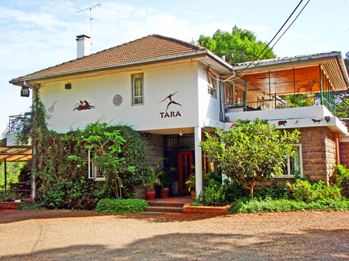 TARA-new-offices-nairobi
