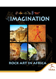 The Dawn of Imagination Catalogue