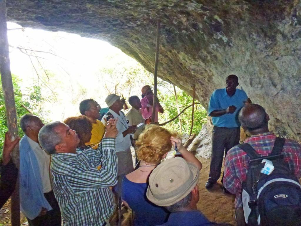 Ethiopia Study Tour