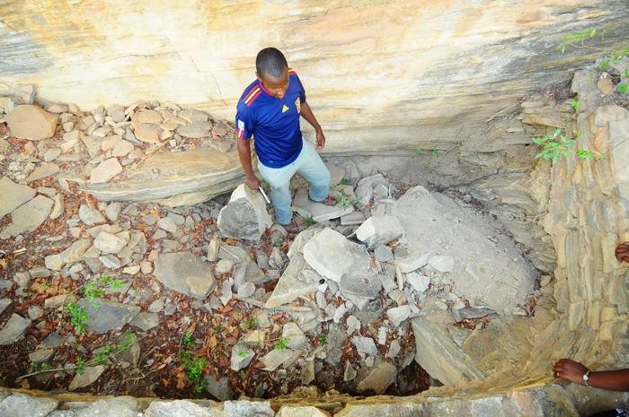 Ncholicholi-Kondoa-Tanzania-700px