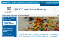 UNESCO Universal Declaration on Cultural Diversity