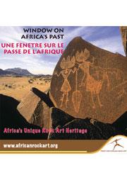 Window On Africa's Past