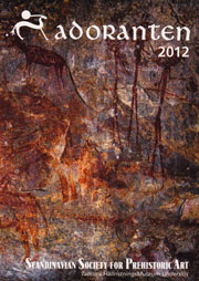 TARA Articles, Trust for African Rock Art