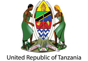 Tanzania Department of Antiquities