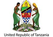Tanzania Department of Antiquities