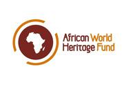 African World Heritage Fund