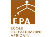 Ecole du Patrimoine Africain