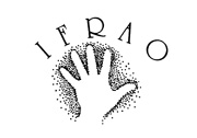 IFRAO International Federation of Rock Art Organizations