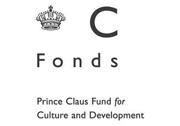 Prince Claus Fund