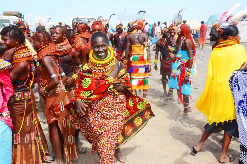 Turkana 2