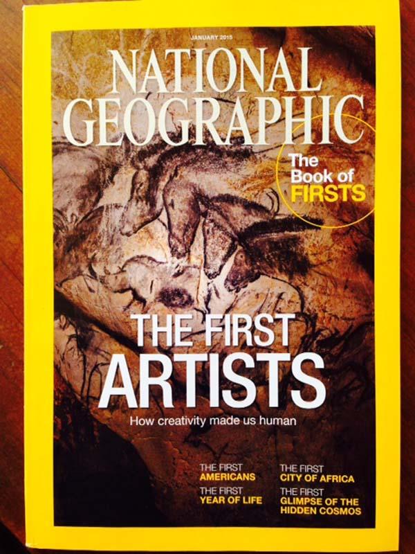 NG1 cover