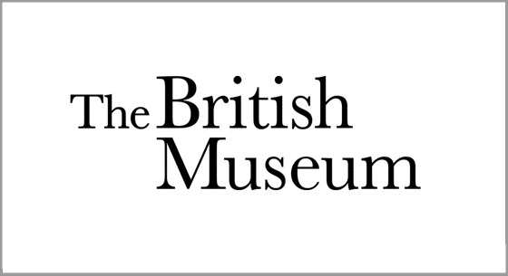TARA, British Museum, Image Project, African Rock Art, carvings, painting, rock art heritage