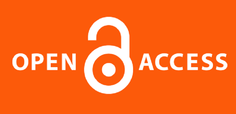 Open-Access-logo_800