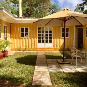 TARA new office