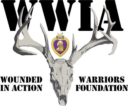 WWIA logo