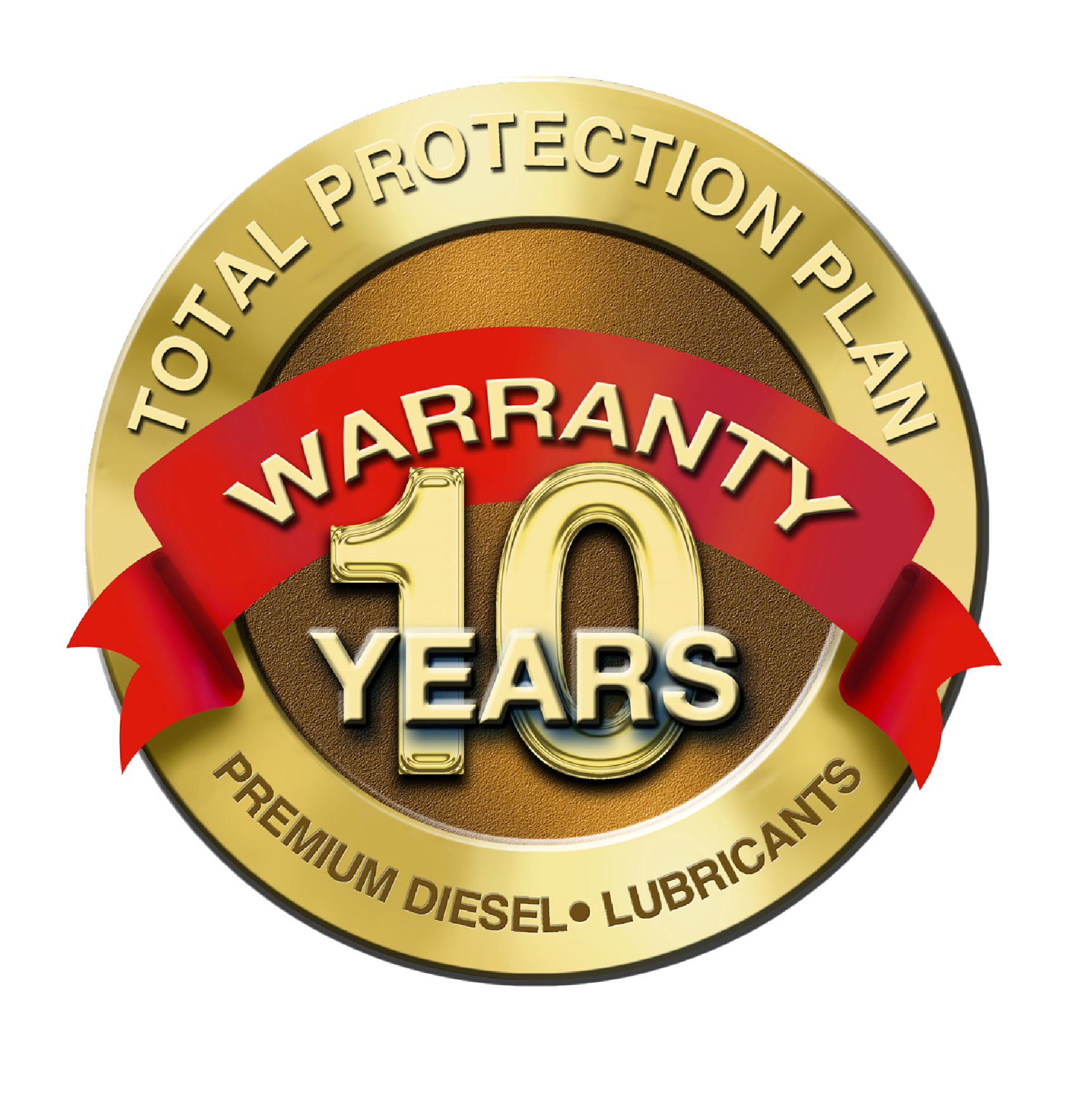 Cenex Total Protection Plan logo