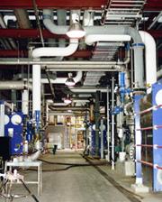 United Ethanol - Ethanol Production Process