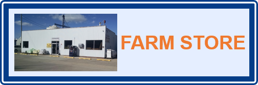 Farmers Elevator & Exchange, Inc  - FEE Divisions Grain