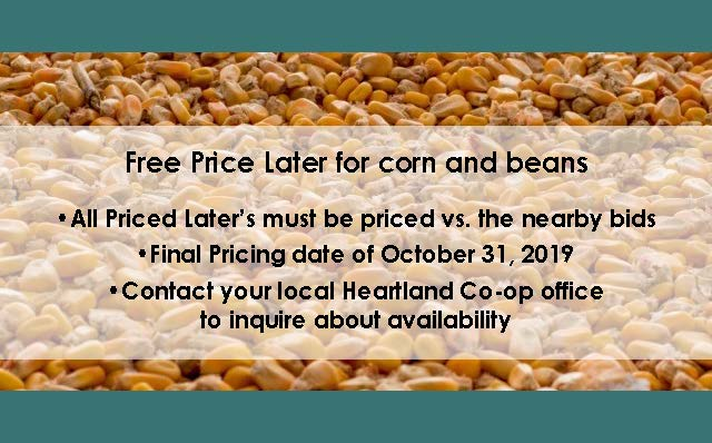Heartland Co-op - Homepage
