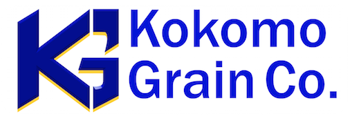 Kokomo Grain - Cash Prices