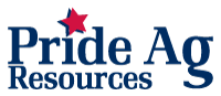 Pride Ag Resources