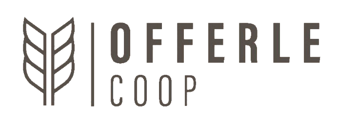 Offerle Cooperative Grain & Supply Company