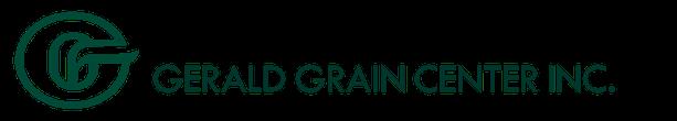 Gerald Grain Center